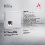 active-207-features